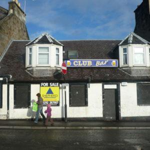 Club-Bar-Before
