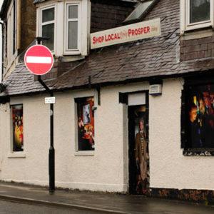 Club-Bar-Shop-Front-Graphics