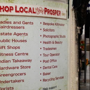 Dress-Up-For-Dalry-Shop-Local
