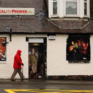 Shop-Local-And_Prosper-