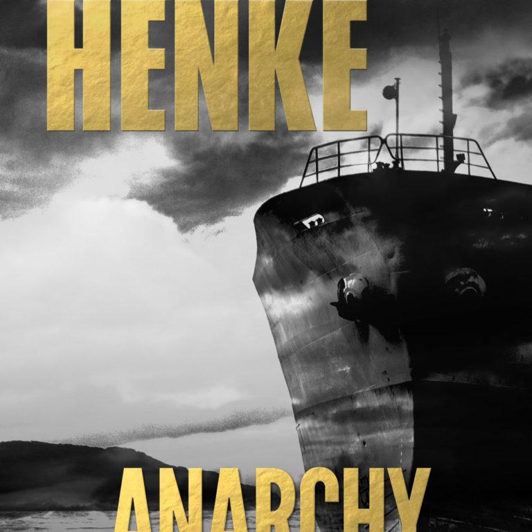 Paul-Henke-Anarchy-Cover-3-crop