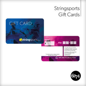 Strings2gift-cards