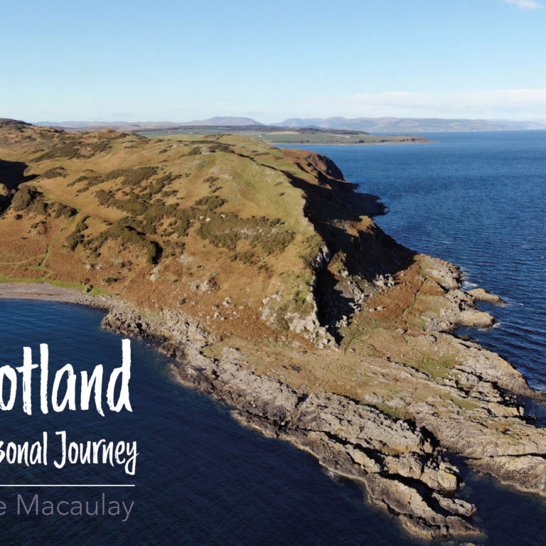 scotland-a-personal-journey
