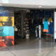 Stringsports shopfront