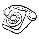 telephone-6274-new