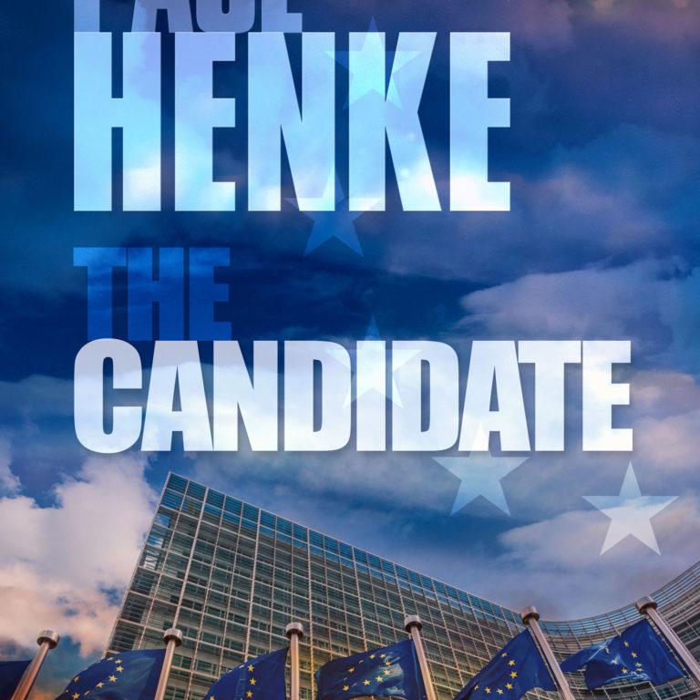 the-candidate-HENKE