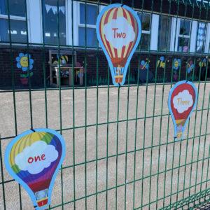 whitehirst park primary school by 6274 design - 23