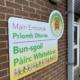 whitehirst park primary school by 6274 design - 4